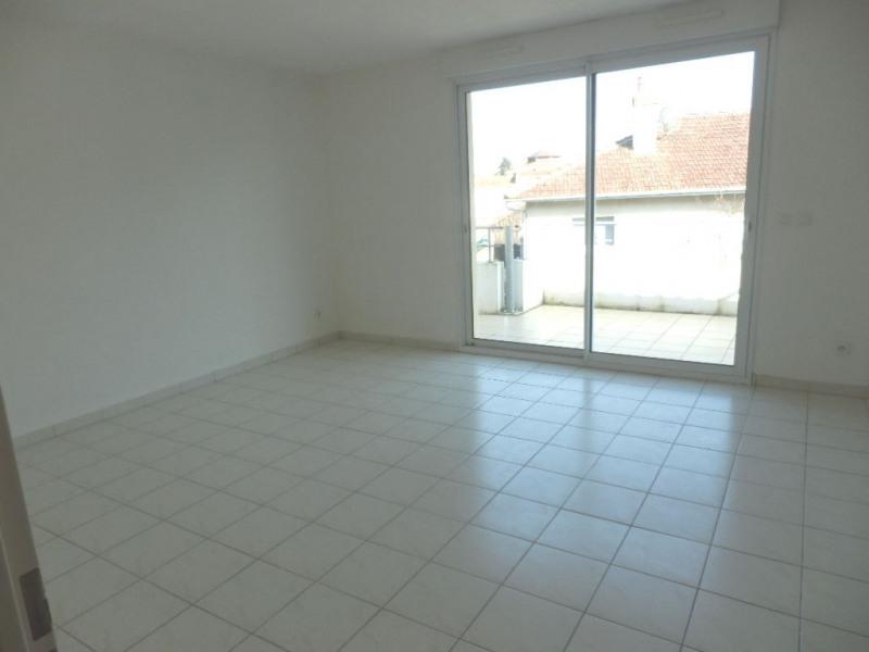 Vente appartement Aire sur l adour 83000€ - Photo 5