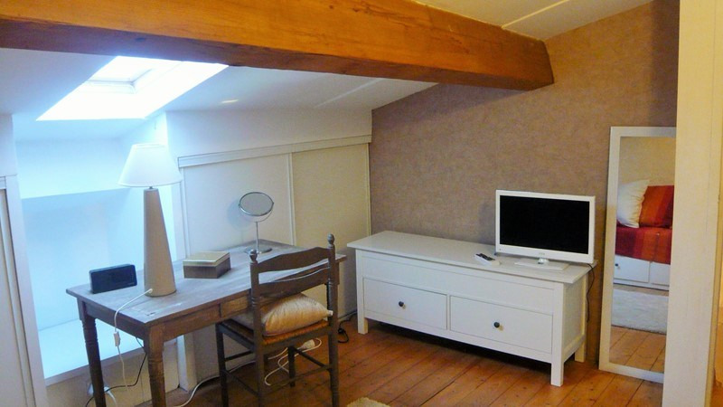 Location vacances appartement Collioure 332€ - Photo 6