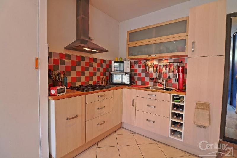 Vente maison / villa Toulouse 313000€ - Photo 2