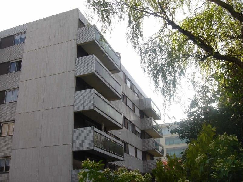 Location appartement Rueil malmaison 925€ CC - Photo 1