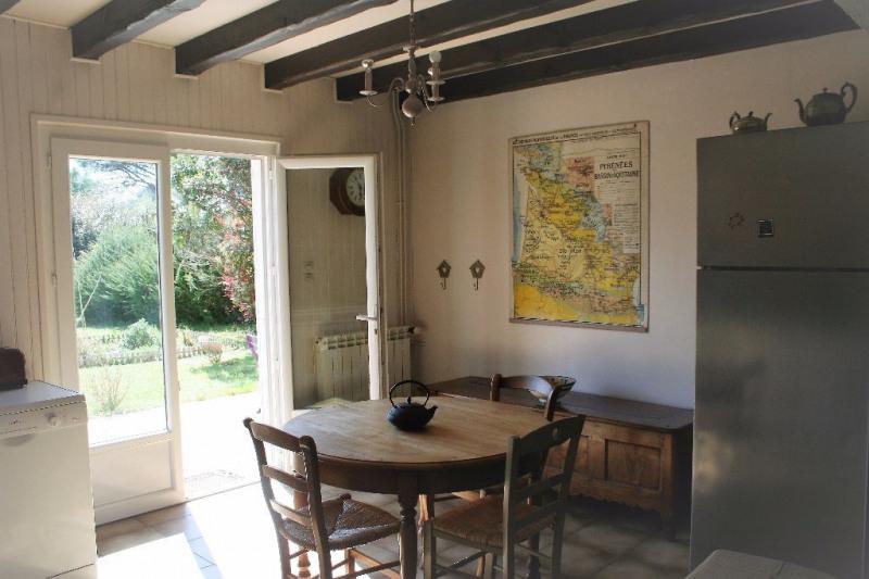 Location maison / villa Leon 1070€ CC - Photo 2