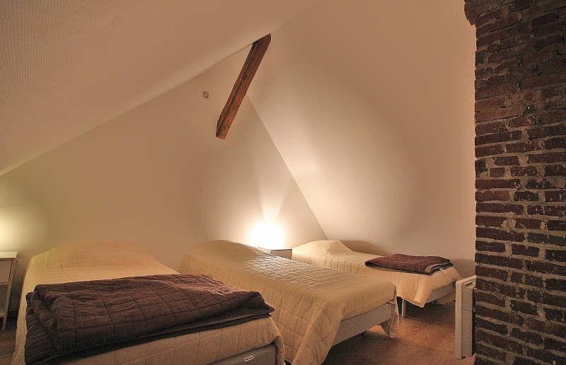Deluxe sale apartment Villers sur mer 179000€ - Picture 7