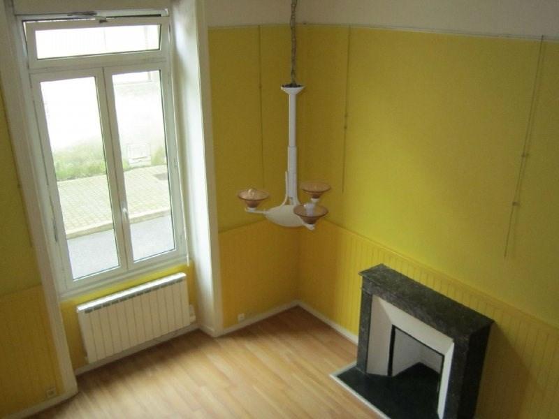 Sale building Vannes 772500€ - Picture 16