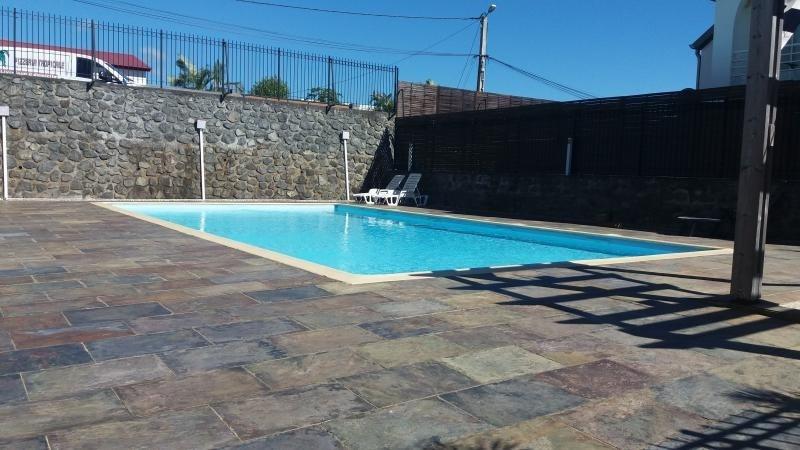 Sale house / villa La bretagne 325000€ - Picture 4