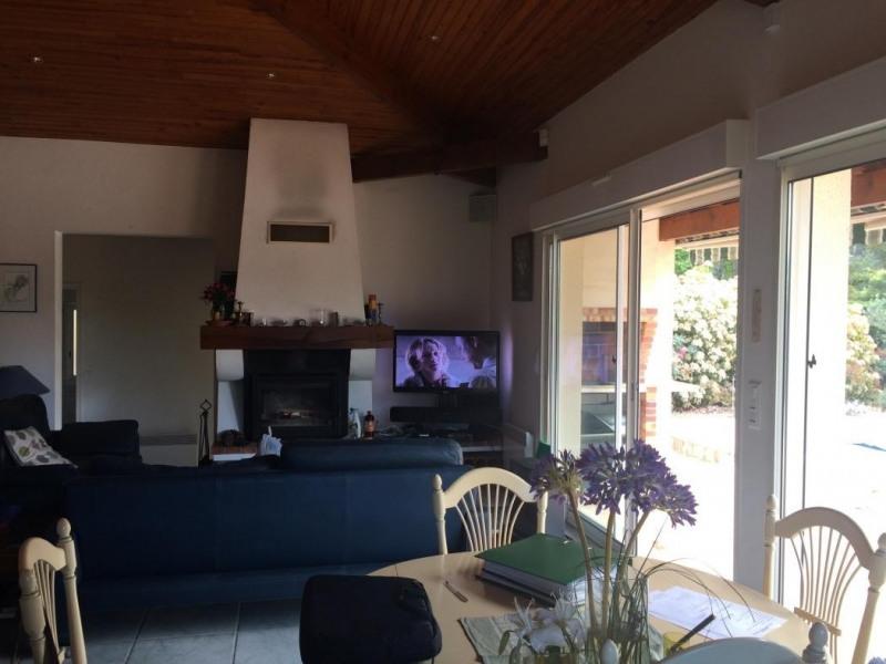 Vente maison / villa Moliets et maa 367500€ - Photo 2