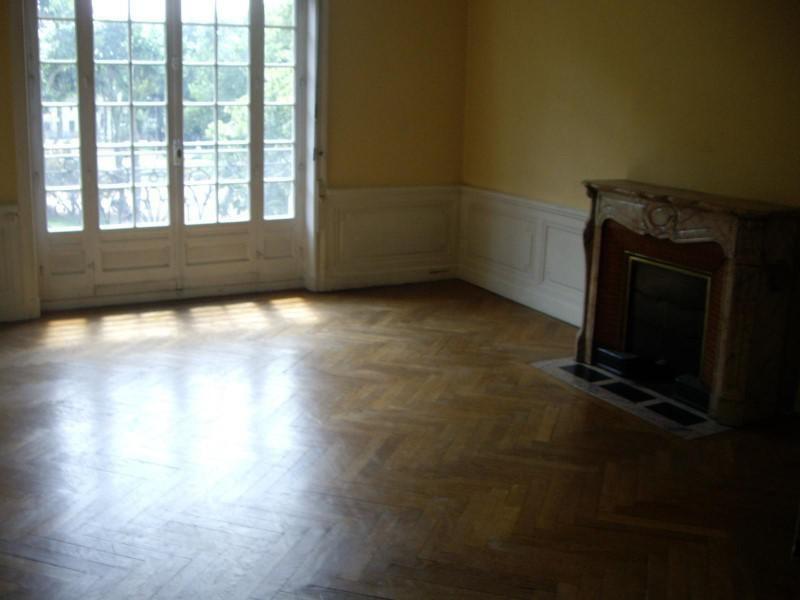 Location appartement Roanne 855€ CC - Photo 4