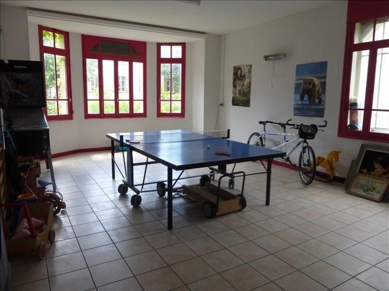 Vente de prestige maison / villa Ambert 450000€ - Photo 6