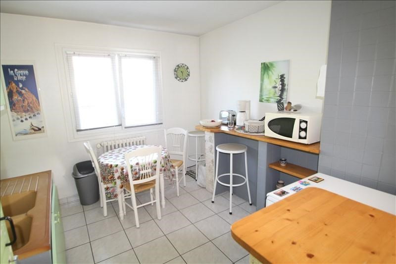 Vente appartement Chambery 132 600€ - Photo 6