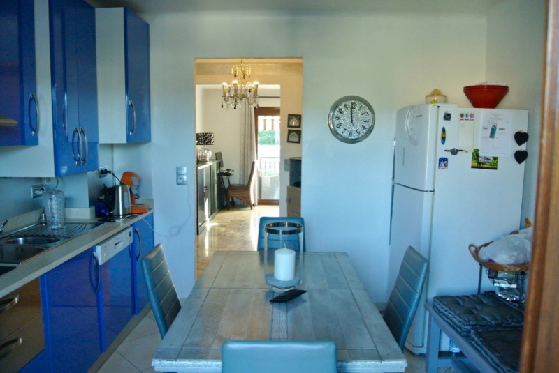 Vente appartement Ajaccio 264 000€ - Photo 5