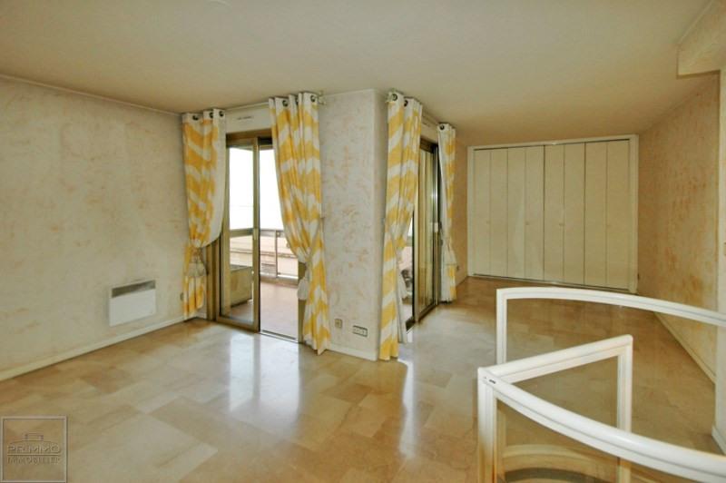 Sale apartment Lyon 6ème 255000€ - Picture 3