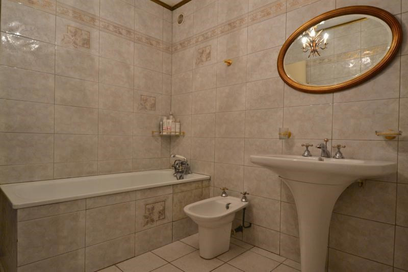 Sale apartment Rillieux la pape 198000€ - Picture 3