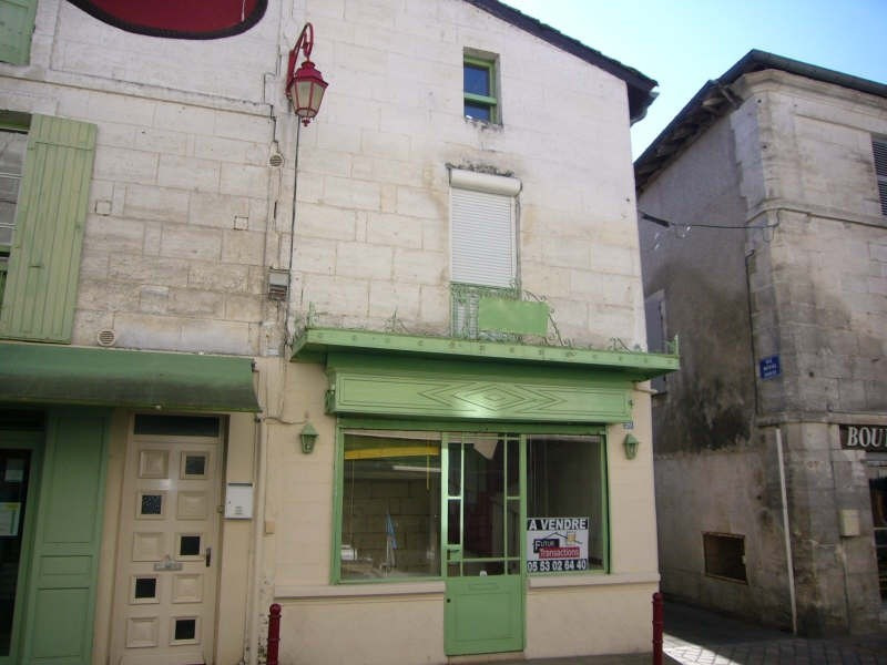 Investment property building Brantome 299 900€ - Picture 5