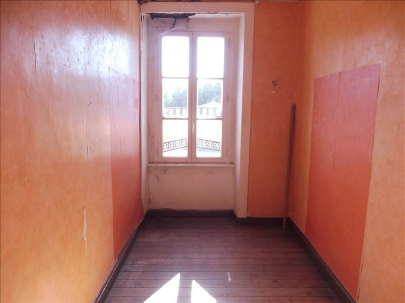 Vente maison / villa Plemy 44500€ - Photo 6