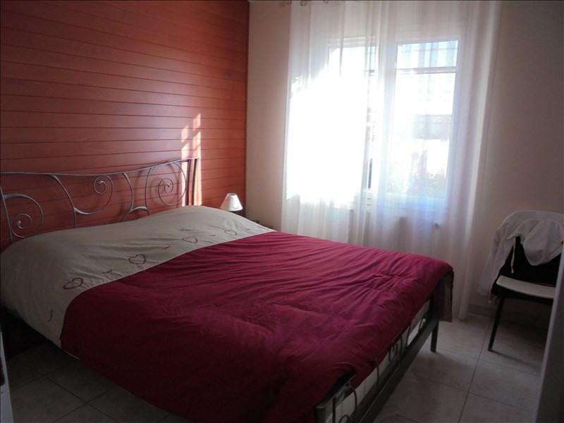 Sale house / villa Canet 370000€ - Picture 6