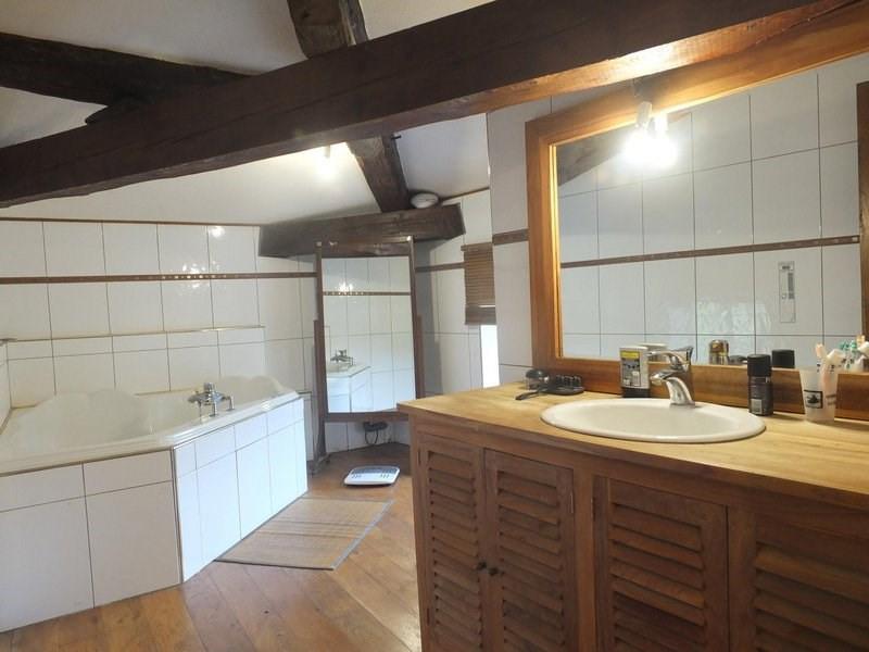 Sale house / villa Vienne 465000€ - Picture 8