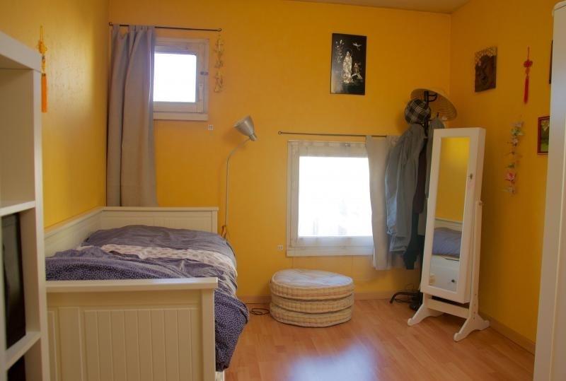 Sale apartment Lognes 229500€ - Picture 5