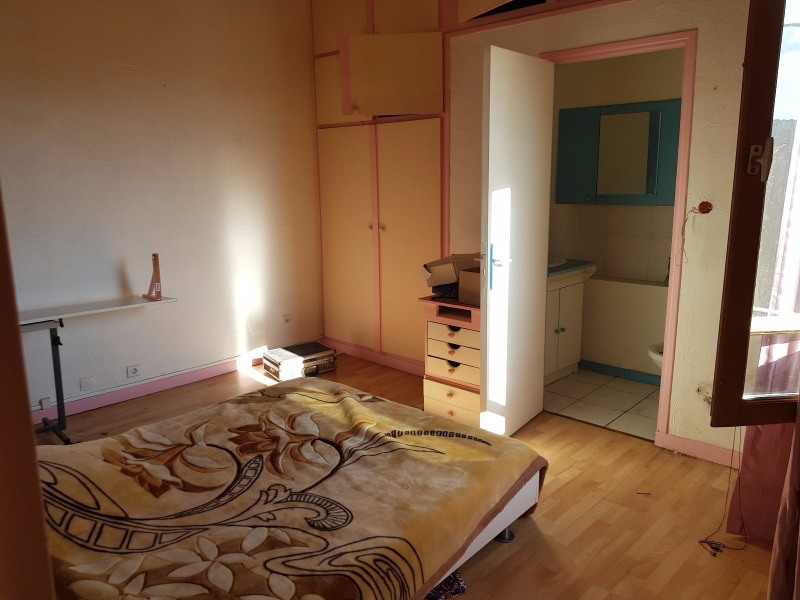 Sale house / villa Cagnes sur mer 260000€ - Picture 8