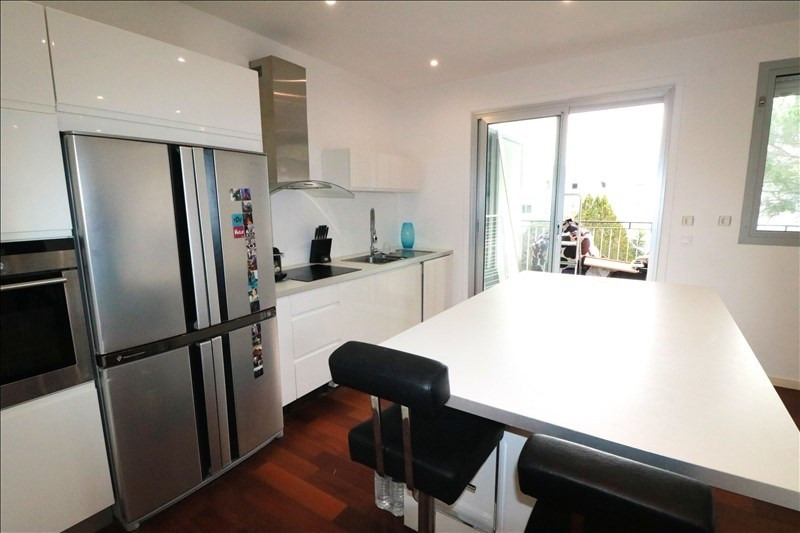 Sale apartment Nice 475 000€ - Picture 11