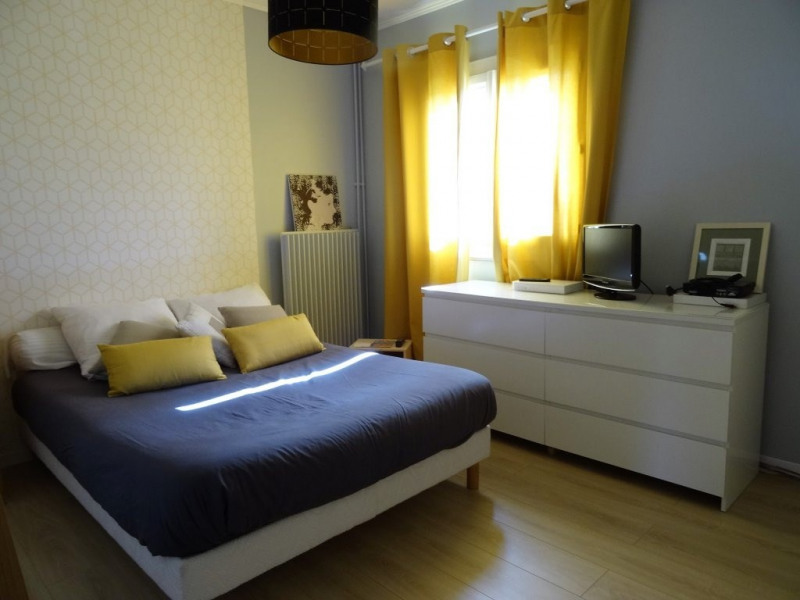 Vente maison / villa Plaisir 295000€ - Photo 4