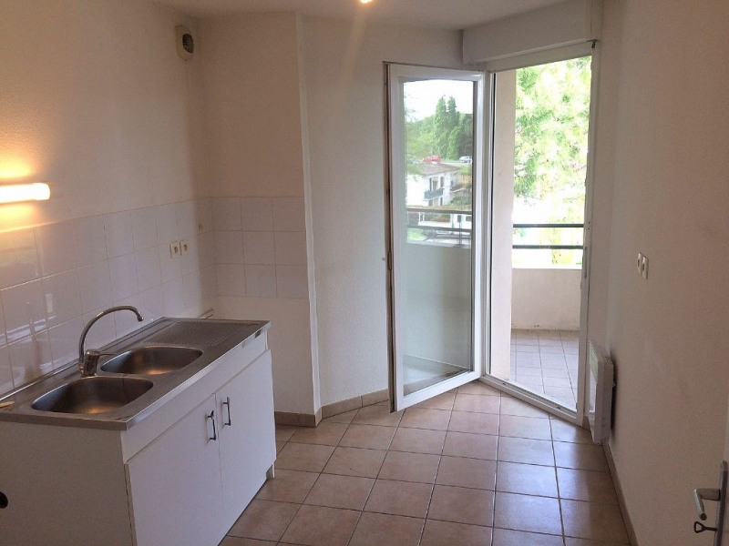 Vente appartement Agen 78 750€ - Photo 3
