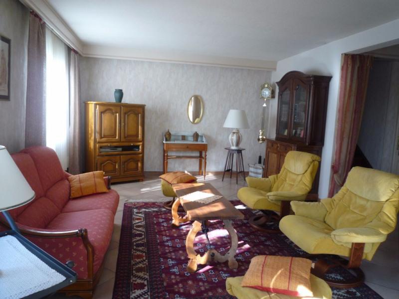Vente de prestige maison / villa Moliets et maa 555000€ - Photo 4