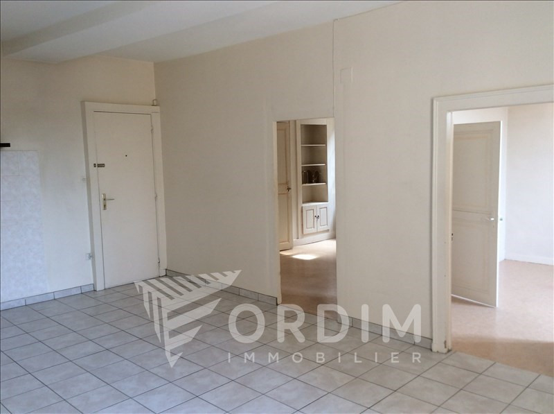Location appartement Toucy 381€ +CH - Photo 5