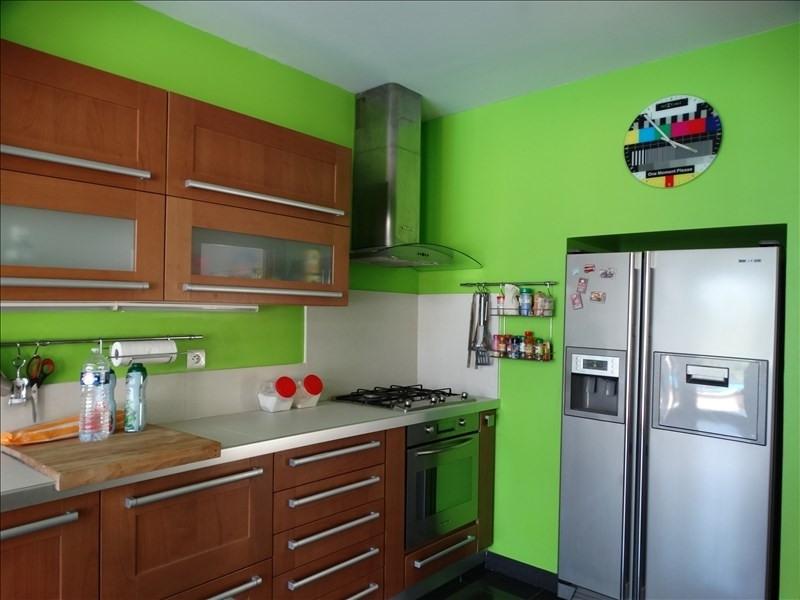Deluxe sale house / villa Arsac 577500€ - Picture 2