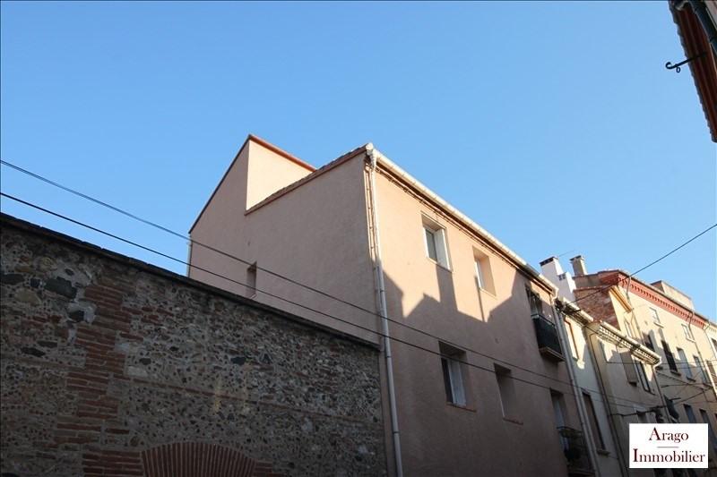 Location appartement Rivesaltes 450€ CC - Photo 3