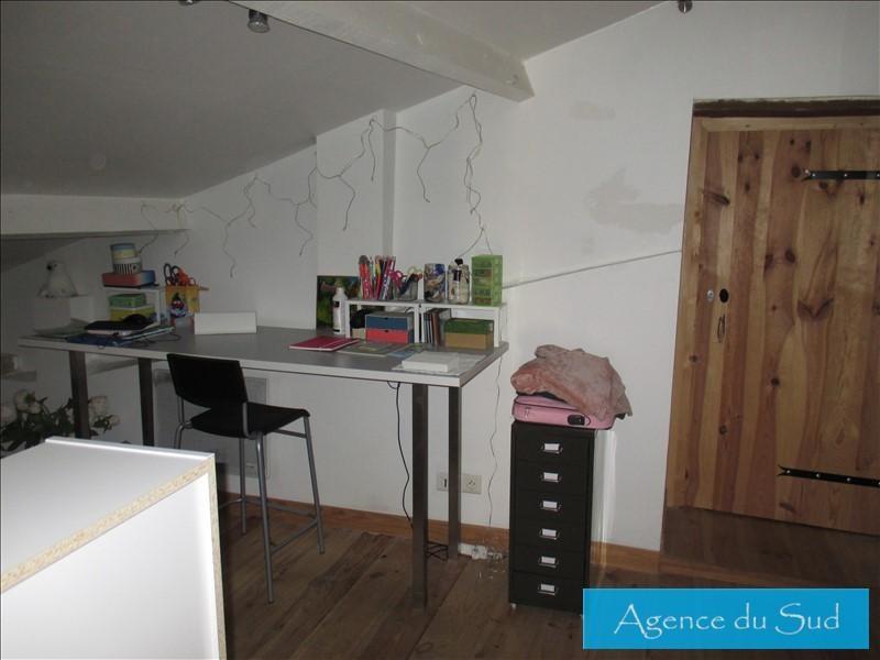 Vente maison / villa St zacharie 357000€ - Photo 10
