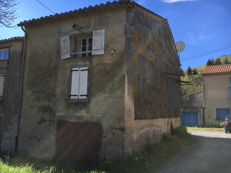 Vente maison / villa Proche de albine 39000€ - Photo 2