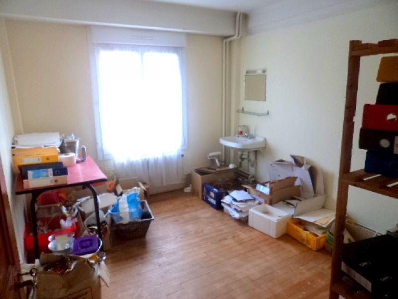 Sale building Lannilis 413400€ - Picture 7