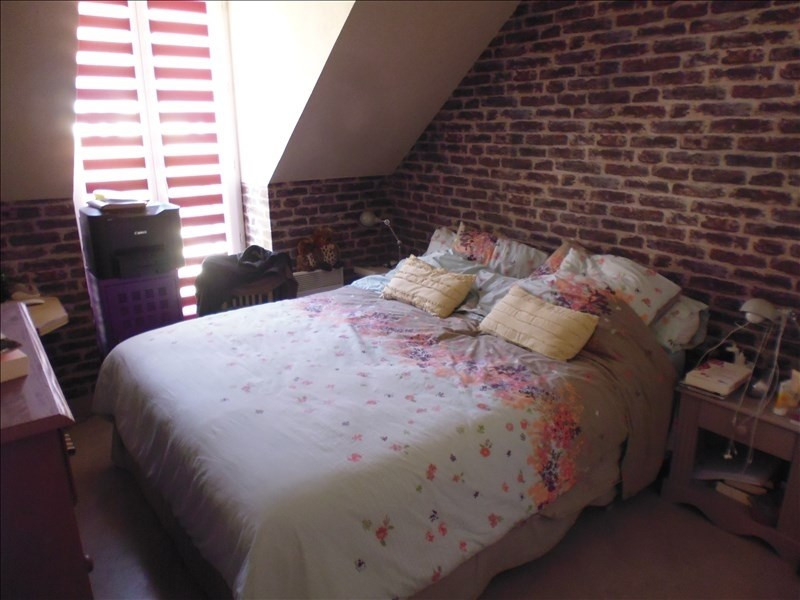 Vente maison / villa Poitiers 179 900€ - Photo 6