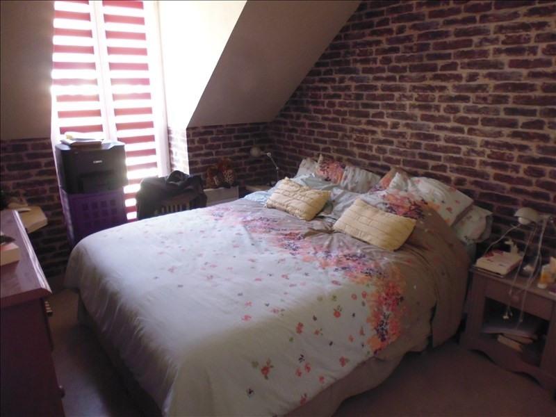 Vente maison / villa Poitiers 179900€ -  6