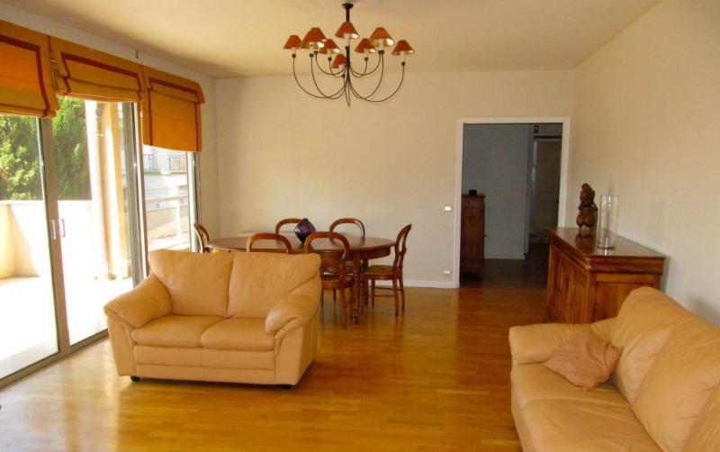Sale apartment Avignon 450000€ - Picture 1