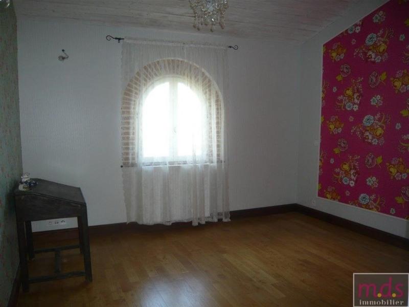 Vente de prestige maison / villa Pechbonnieu 811000€ - Photo 7