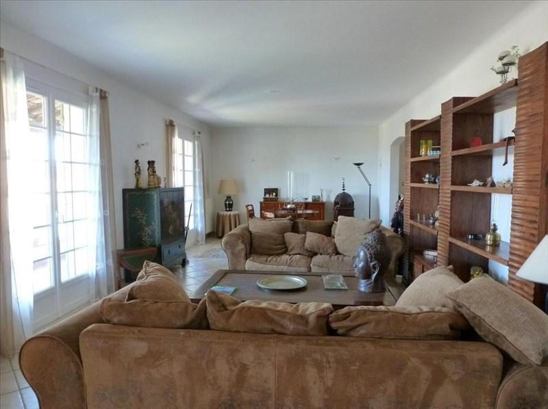 Vente de prestige maison / villa Le pradet 930000€ - Photo 5