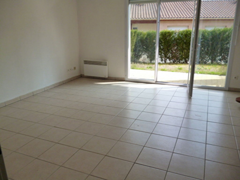 Sale house / villa Perigueux 93 500€ - Picture 2