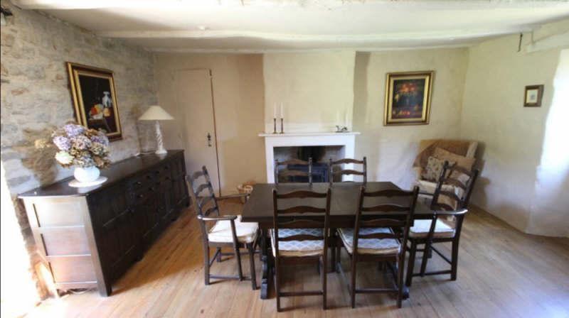 Deluxe sale house / villa Loze 435000€ - Picture 7