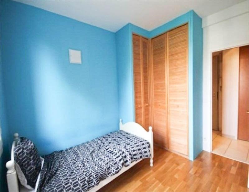 Venta  apartamento Vitry sur seine 299000€ - Fotografía 4