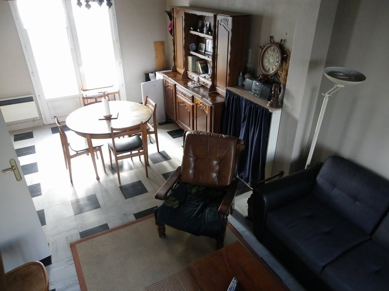 Vente appartement Barneville carteret 128 800€ - Photo 3