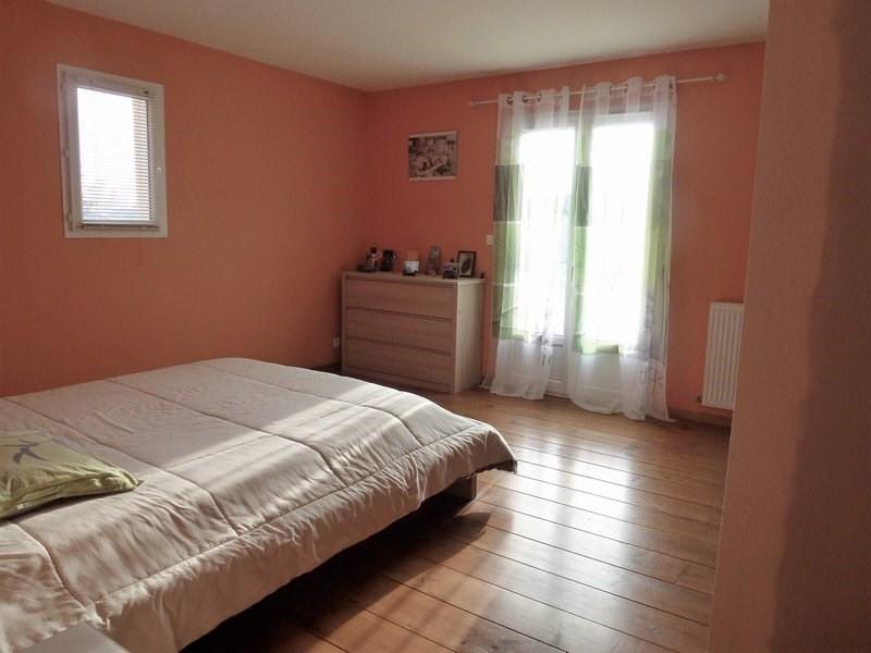 Sale house / villa Lapeyrouse mornay 295000€ - Picture 13