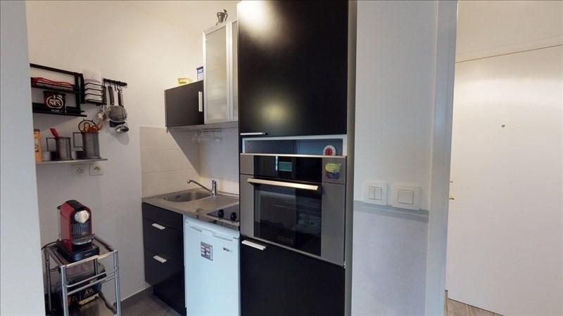 Vente appartement Vigneux sur seine 129000€ - Photo 4