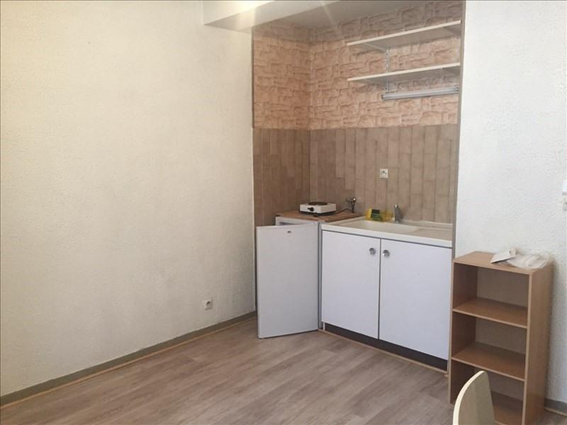 Location appartement Vienne 301€ CC - Photo 3