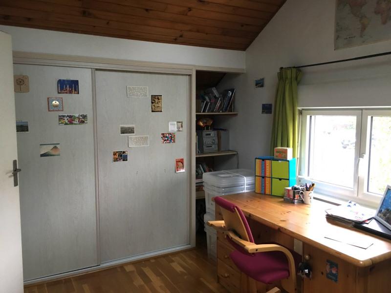 Sale house / villa Faches- thumesnil 298700€ - Picture 14