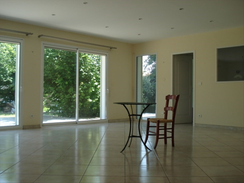 Vente maison / villa Salaunes 315000€ - Photo 2