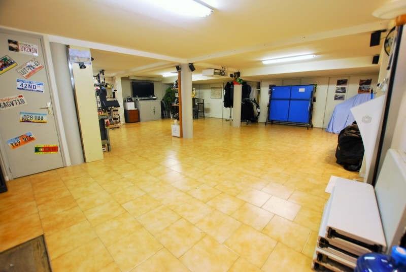 Vendita casa Bezons 496800€ - Fotografia 9