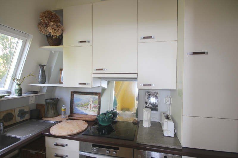 Vente appartement Villers sur mer 235 000€ - Photo 5