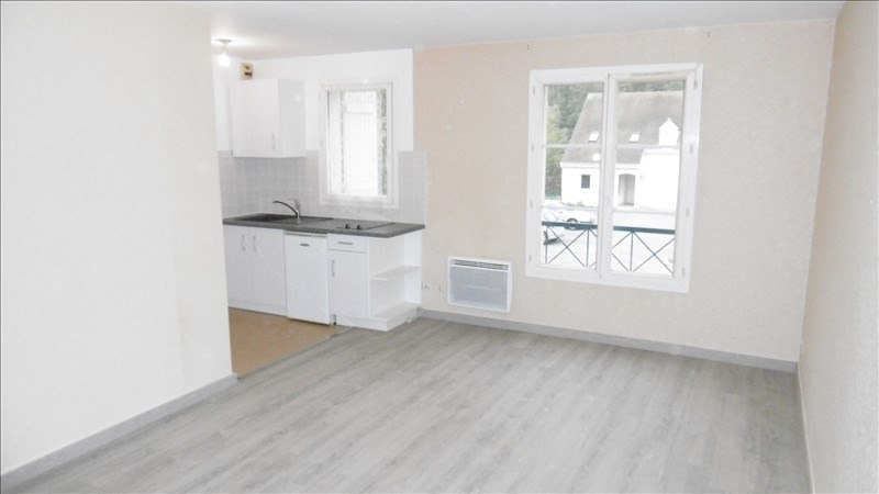 Vente appartement Epernon 81 000€ - Photo 1