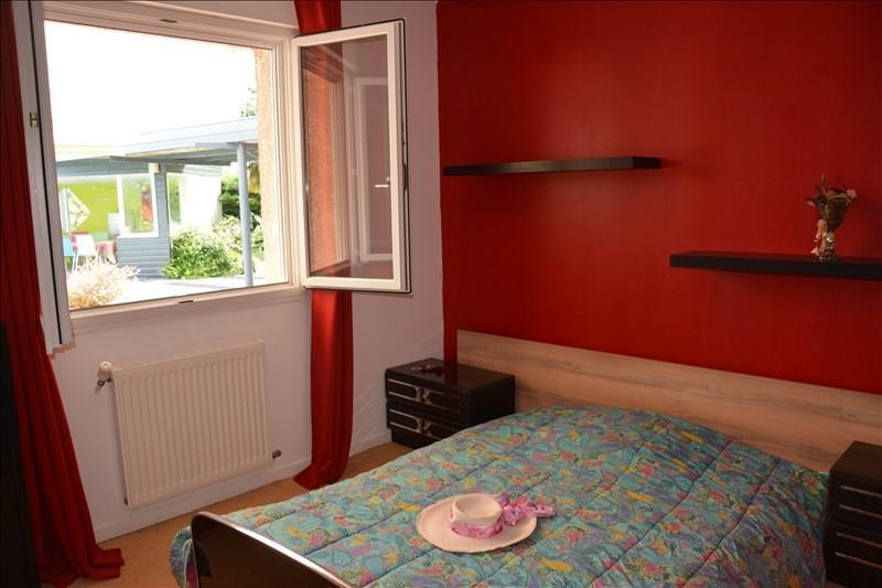 Vente maison / villa Lanta 485000€ - Photo 7