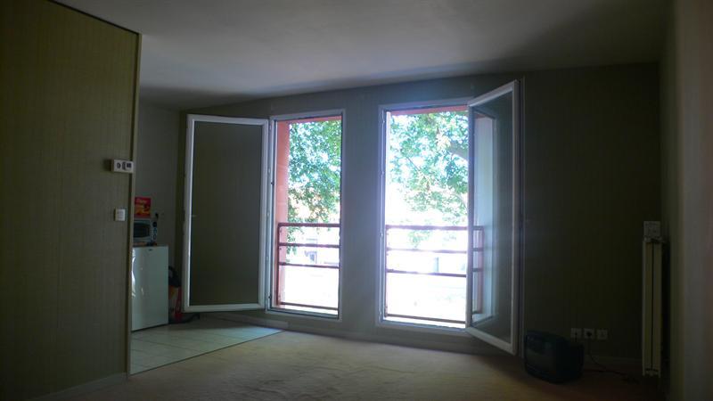 Sale apartment Lille 178000€ - Picture 4